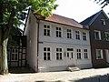 Ahlen-kirchplatz-185504.jpg