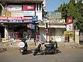 Ahmedabad2007-054.JPG