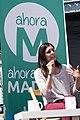 Ahora Madrid. Acto Cebada, 19 Abril 2015 (17015907979).jpg