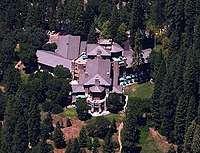 Ahwahnee-from-glacier-point.jpg