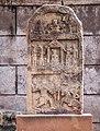 Aihole Museum Statues-Dr. Murali Mohan Gurram (18).jpg