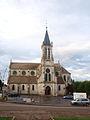 Aillant-sur-Tholon-FR-89-église Saint-Martin-04.jpg