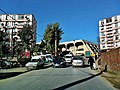 Ain El Kebir عين الكبير - panoramio (1).jpg