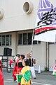 Aioi Peron Matsuri July09 132.jpg