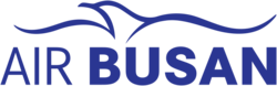Air Busan logo.png