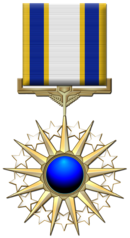 Air Force Distinguished Service Medal.png
