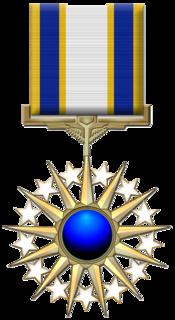Air Force Distinguished Service Medal United States Air Force and United States Space Force distinguished service medal