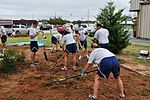 Air Force reservists give back to community 120715-F-OC807-071.jpg