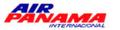 Air Panamá Internacional logo.png