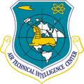 Air Technical Intelligence Center.PNG
