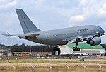 Airbus A310-304(MRTT), Germany - Air Force JP7236321.jpg