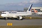 Airbus A320-111, Air France JP6758812.jpg