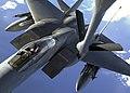 Aircraft 010628-F-1718K-001 (2565999370).jpg