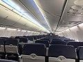 Aircraft Cabin 1 2019-11-28.jpg