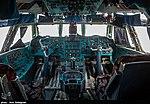 Aircraft maintenance in Iran011.jpg