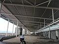 Airport in Honduras - Leeco Steel Trading Rosset.jpg