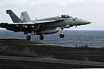 Airpower over USS Nimitz DVIDS256111.jpg