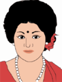 Aishwarya Rajya Lakshmi Devi.png