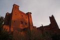 Ait Benhaddou, Morocco (8141924155).jpg