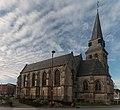 Aix Noulette-Église-20151231.jpg