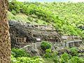Ajanta caves Maharashtra 306.jpg