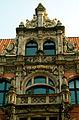 Akademiehaus der Dr. Buhmann Schule Hannover Prinzenstraße 2 ORA ET LABORA.jpg