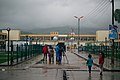 Akre Camp for Syrian refugees from Rojava 16.jpg
