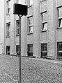 Aktentaschen Alfio Giuffrida-AG Sinnwerke.jpg