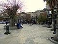 Al-Hatab Square 03.jpg