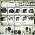 Al Capone's fingerprint card.jpg