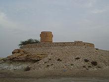 Al khor qatar postal code
