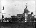 Alabama Capitol Building in 1906.jpg