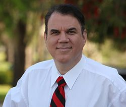 Alan Grayson Updated Headshot.jpg