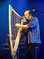 Alan Stivell - 2003 Bonchamp les Laval 01.jpg