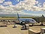 Alaska 737-800 @ OGG (24751137227).jpg