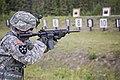 Alaska Guardsmen participate in annual marksmanship competition 140607-Z-MW427-262.jpg
