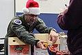 Alaska National Guard spreads holiday cheer in Akiachak 161203-Z-FC240-0007.jpg