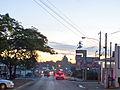 Alba, Usulutan centro El Salvador.jpg