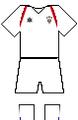 Albacete Balompié 1992-1993 kit.png