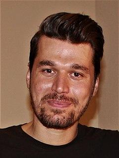 Alban Skënderaj Albanian composer, singer and songwriter