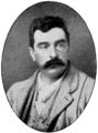 Albert Julius Olsson - from Svenskt Porträttgalleri XX.png
