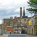 Albert Street, Lockwood, Huddersfield (14387582927).jpg