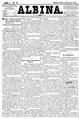 Albina 1866-05-08, nr. 15.pdf