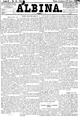 Albina 1867-02-05, nr. 15.pdf