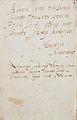 Album amicorum 2 van E. Brinck fol 182vo.jpg