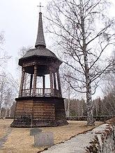 Fil:Alby kyrka 09.JPG