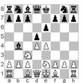 Alekhines gambit French.png