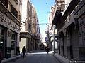 Alex-downtown-1.jpg