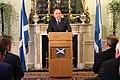 Alex Salmond to resign as First Minister.jpg