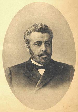 Alexander Manuilov - Alexander Manuilov.